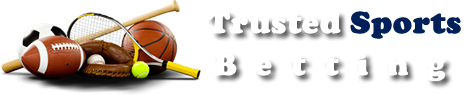 Trusted Sports Betting